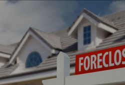 U.S. Foreclosure Activity Down for 31st Consecutive Month in April