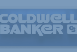 CBx, a new app from Coldwell Banker, uses technology to empower Coldwell Banker agents