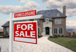 U.S. Foreclosure Activity Increases 9 Percent in August 2018 From Previous Month, Still Down 7 Percent From Year Ago