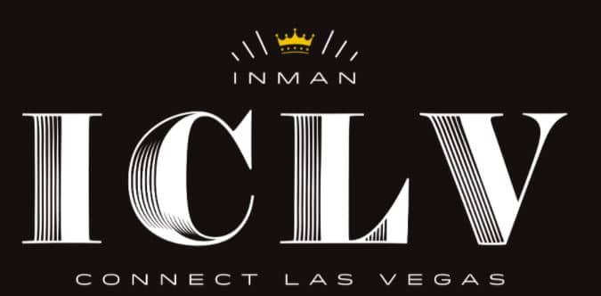 Inman Connect Las Vegas 2021