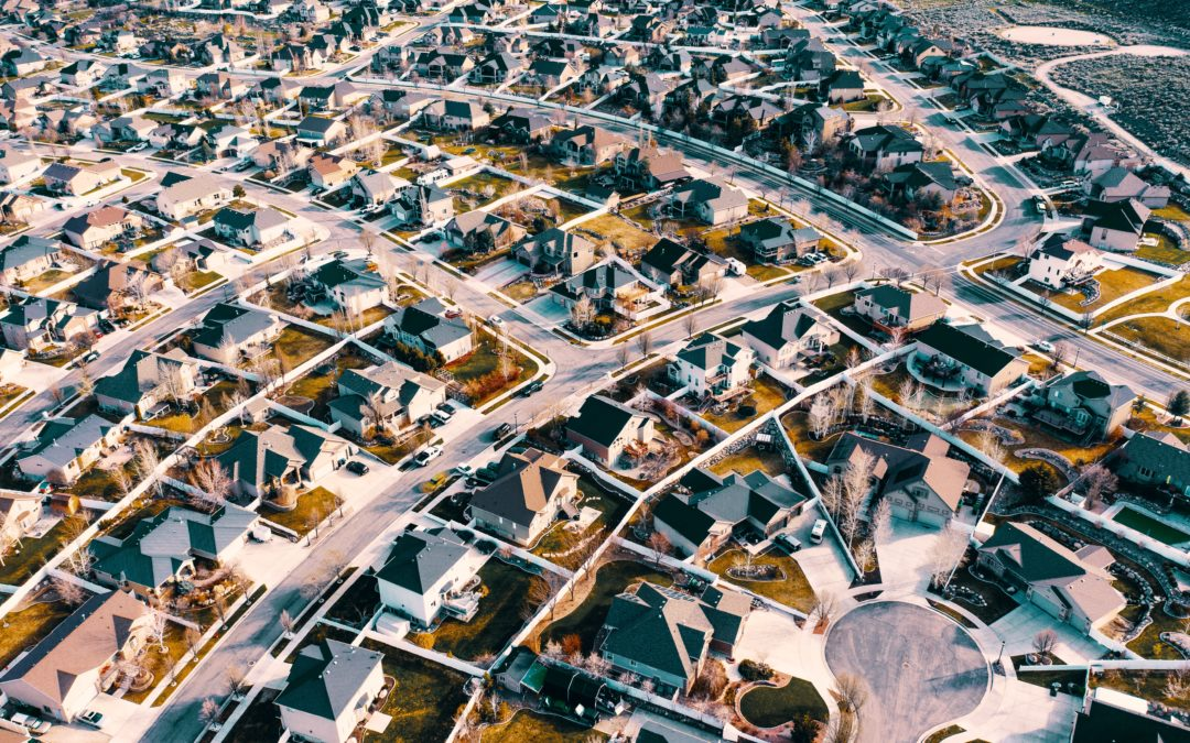 May Foreclosure Starts Up 36 Percent Year-Over-Year